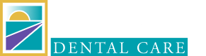 Meadowbrook Dental Care logo